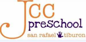 Kol Shofar early childhood education Tiburon San Rafael Osher Marin JCC